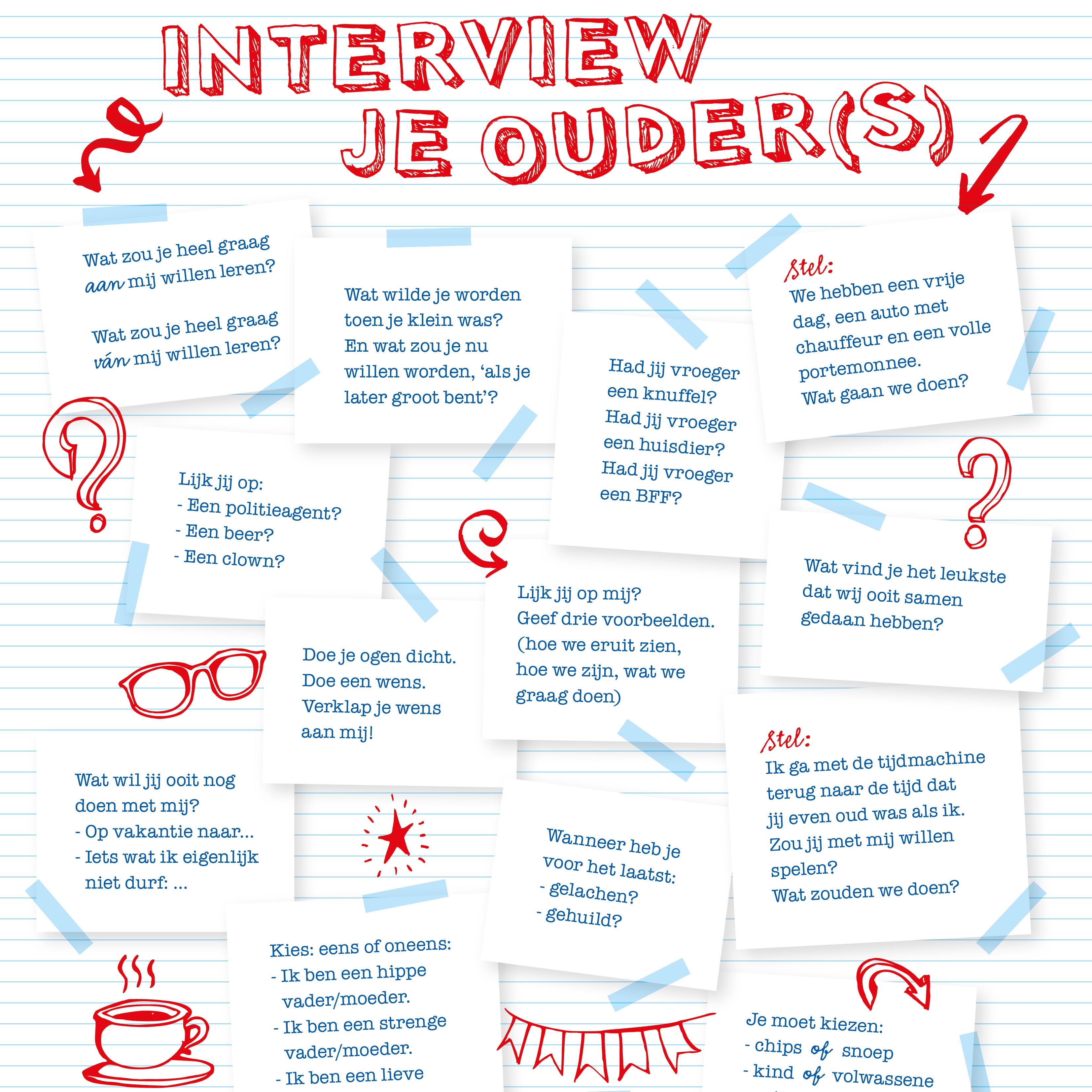InterviewJeOuders 1