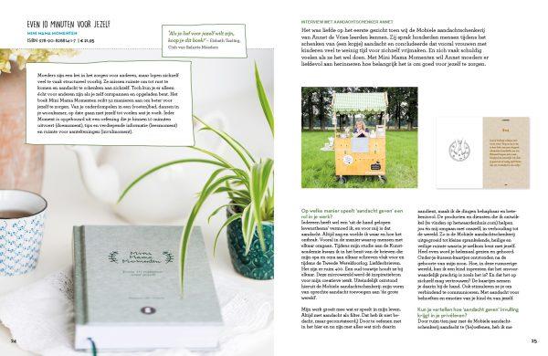 KletsMagazine 2021 pages24 25