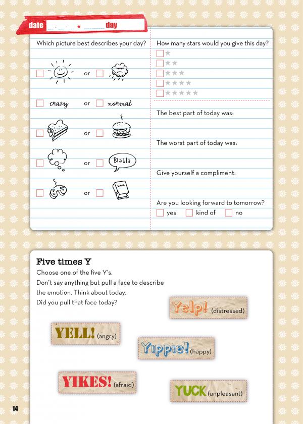 SleepChat 1 page14