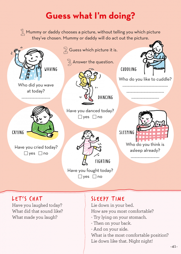 Sleepchat 4plus page41